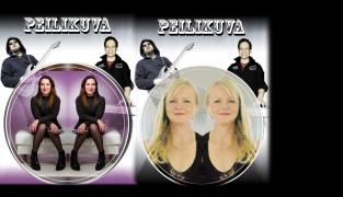 Anna-Ilona band