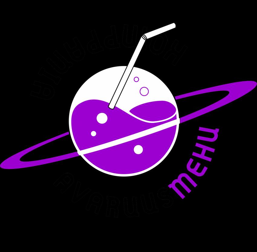 Avaruusmehukomppania