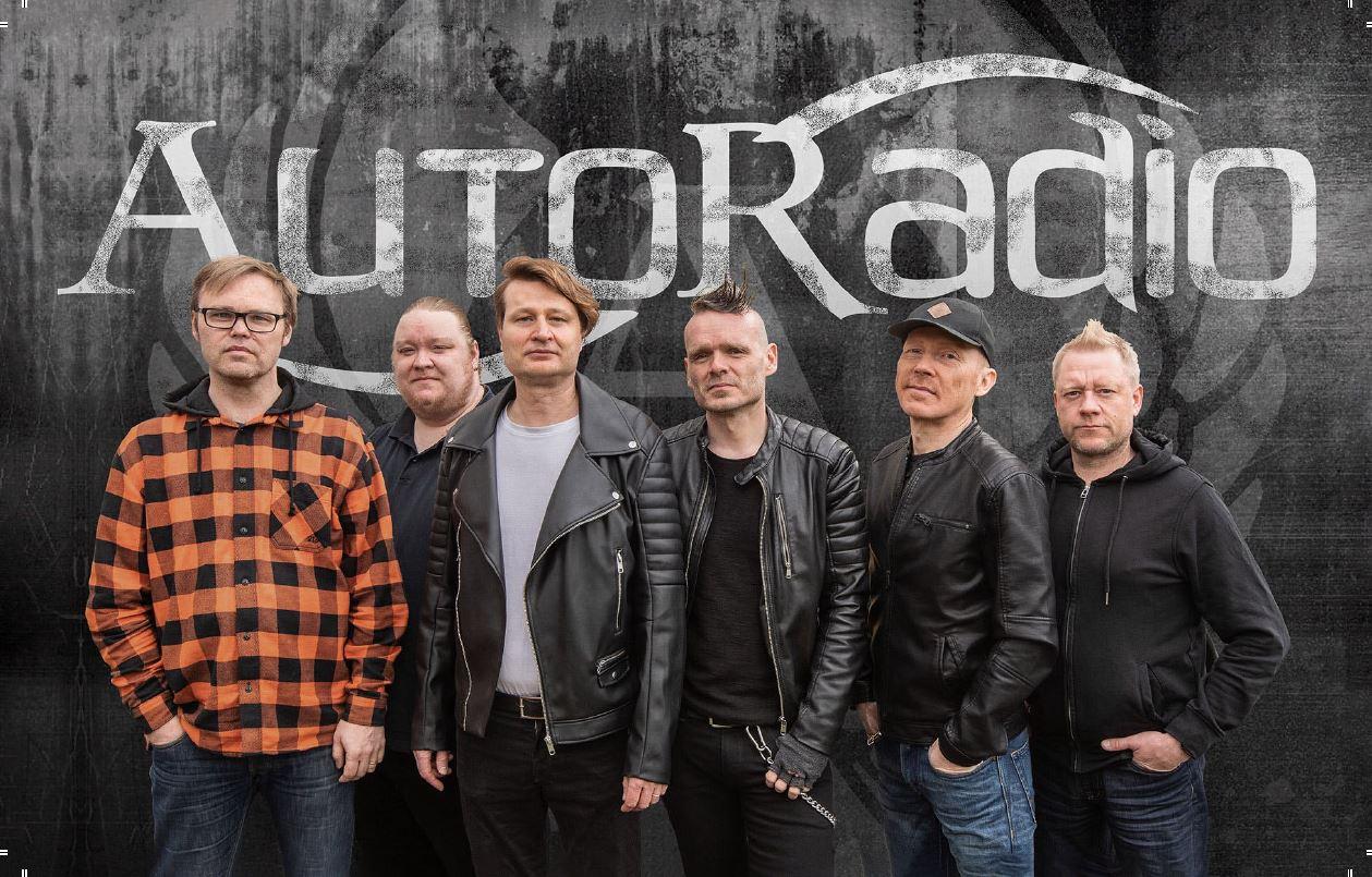 Suomalaisia Pop Laulajia