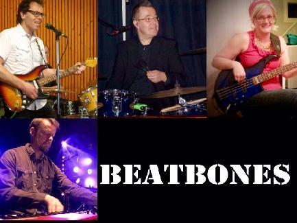 Beatbones