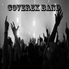 Coverex Band