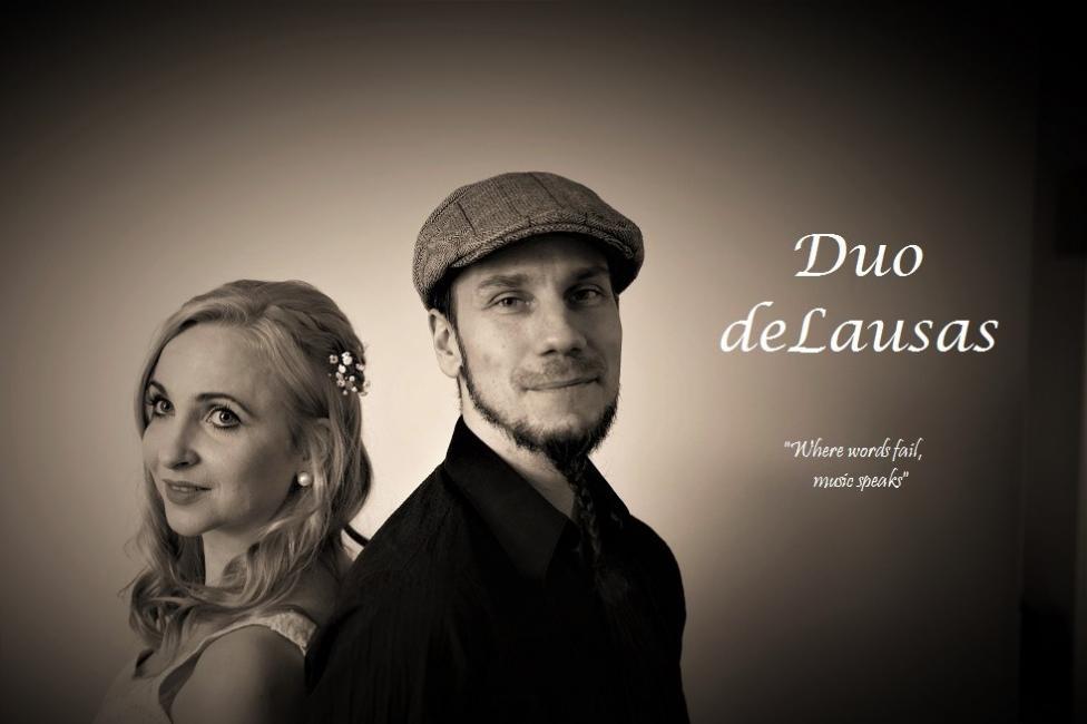 Duo deLausas
