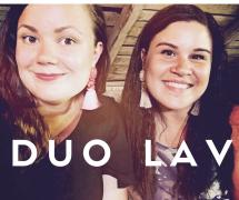 Duo LAV