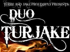 Duo TurJake