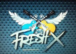 FreshX