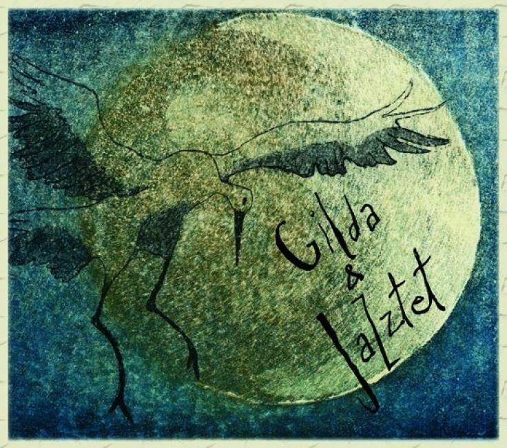 Gilda & Jazztet