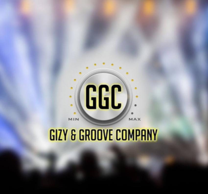 GIZY & GROOVE COMPANY