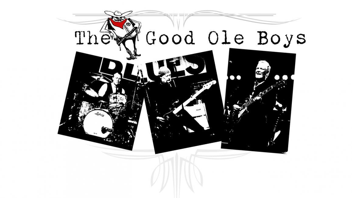 Good Ole Boys