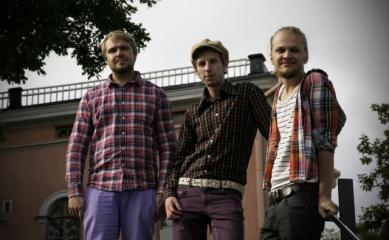 xxx kuvat Lahti