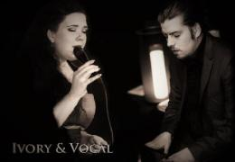 Ivory & Vocal