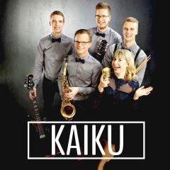 KAIKU-yhtye