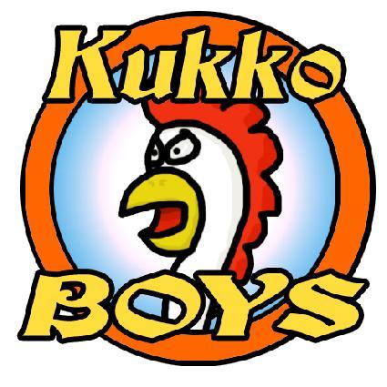 Kukko Boys