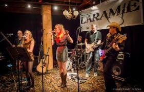 Laramie Rock Co.