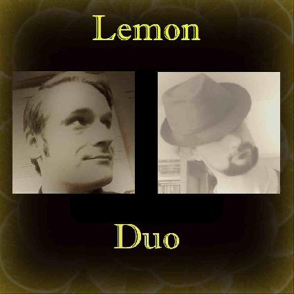 Lemon-Duo