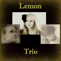 Lemon Trio