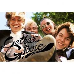 Letkeä Groove