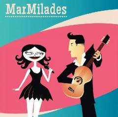 MarMilades