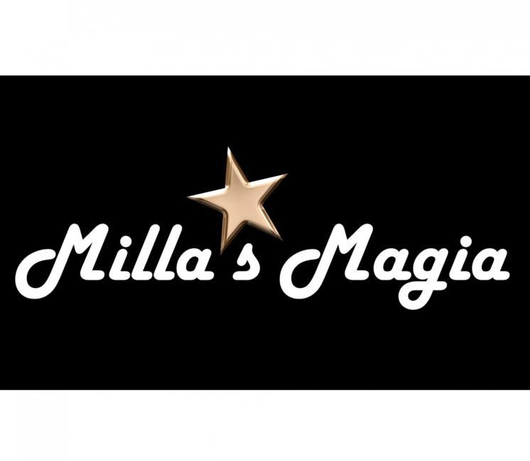 Milla's Magia