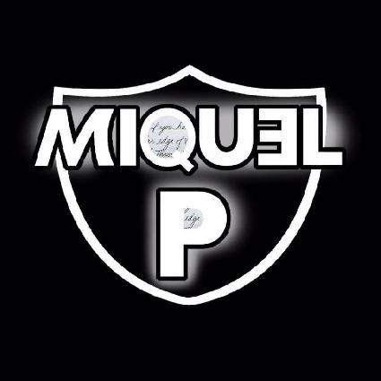 Miquel P