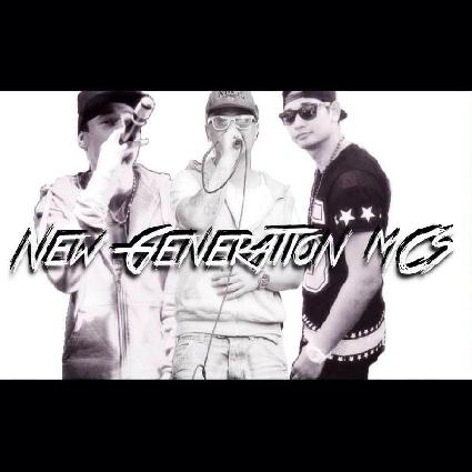 New Generation MCS