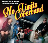 No Limits Coverband