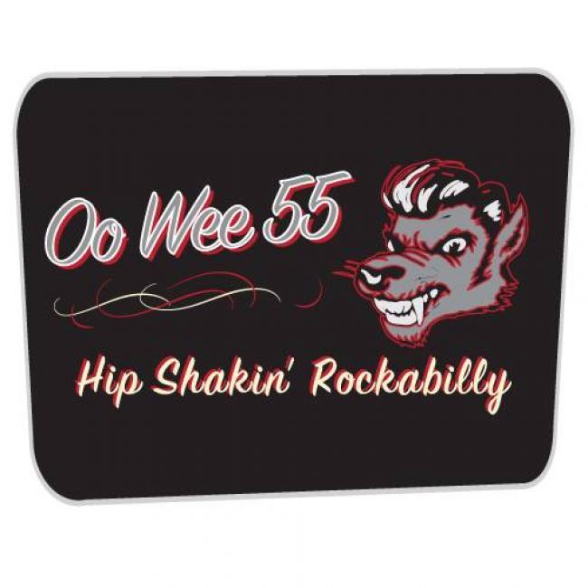 Oo Wee 55