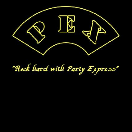 Party Express PEX