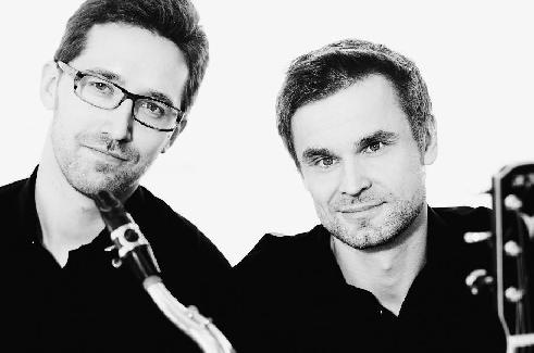 Pietilä-Salomaa -duo