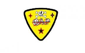 QAP Duo