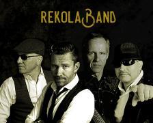 Rekola Band