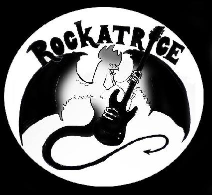 RockaTrice