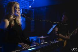 Saara Tallqvist