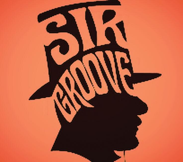 Sir Groove