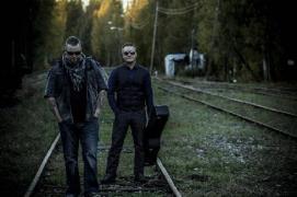 SMK - Siikamäki & Kurki