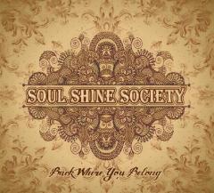 Soul Shine Society