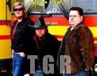 T.G.R