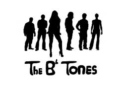 The B Tones