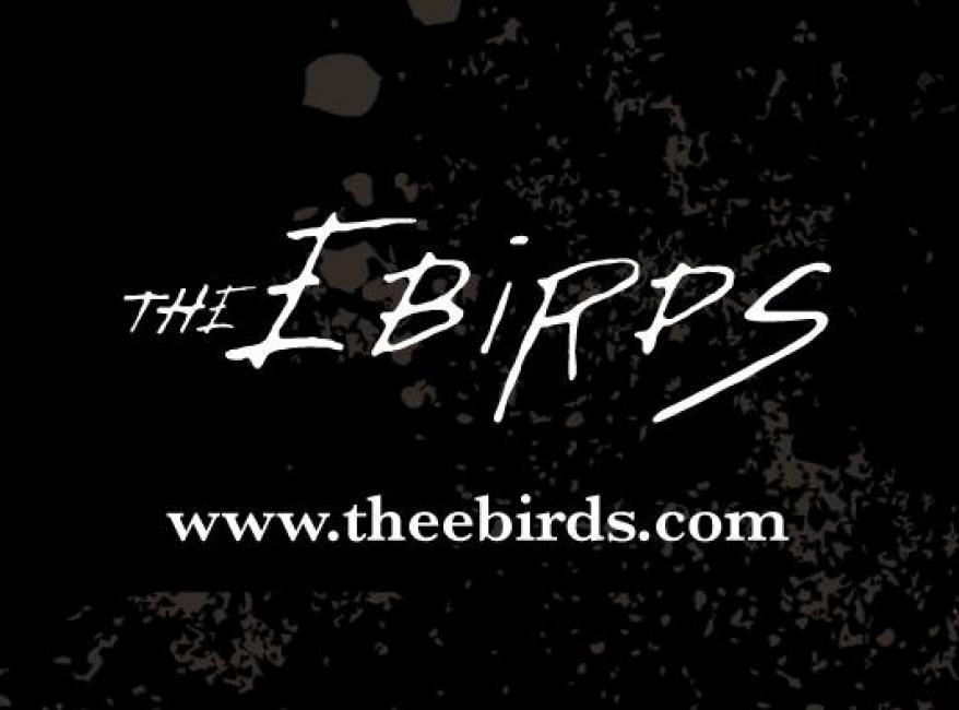 The Ebirds