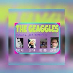 The Geaggles