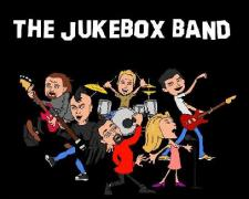 The Jukebox Band