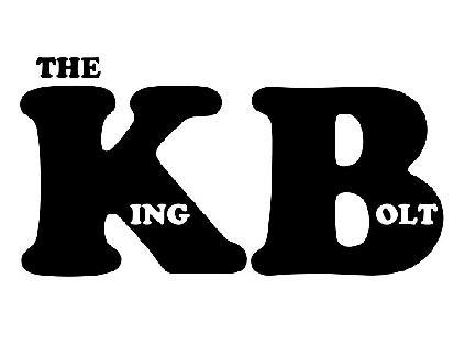 The Kingbolt