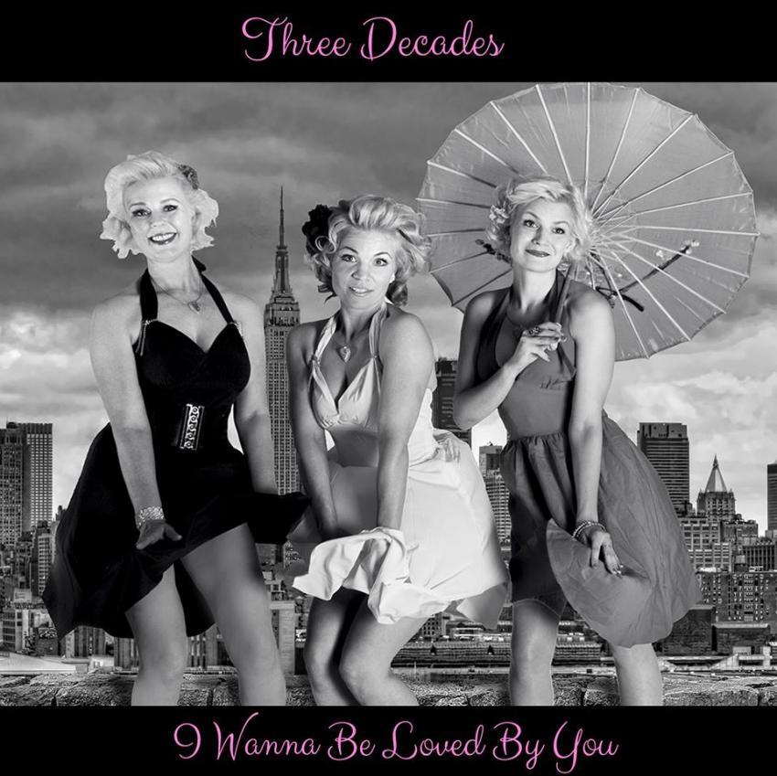 Three Decades