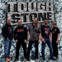 Toughstone
