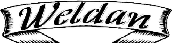 Weldan