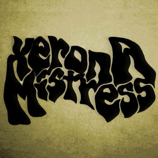 Xerona Mistress